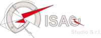 Isaq Studio srl, Ancona – Servizi per Antincendio, Sicurezza, Ambiente, Ingegneria gestionale, Food
